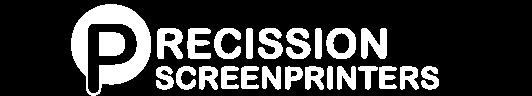 Precission Screenprinters